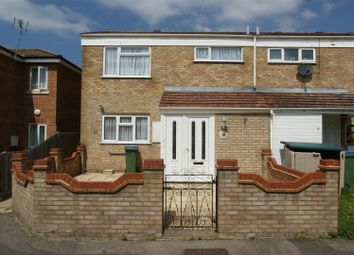 Thumbnail 2 bed property for sale in Hurtwood Road, Walton-On-Thames