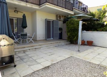 Thumbnail 2 bed apartment for sale in Armou Heights, Armou, Paphos, Cyprus