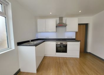 Thumbnail 1 bed flat to rent in Garratt Lane, Wandsworth