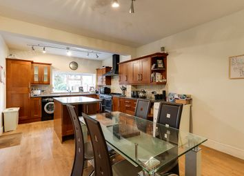 Thumbnail 4 bedroom semi-detached house for sale in St. Andrews Road, Shoeburyness, Southend-On-Sea