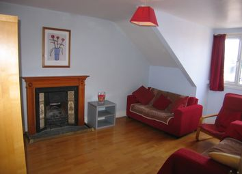 Thumbnail 3 bed flat for sale in St George's Tce, Jesmond