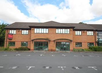 Thumbnail Office to let in Blackfinch House, Units 1 & 2, Chequers Close, Malvern, Worcestershire