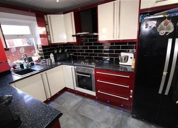 Thumbnail 3 bed property for sale in St Stephens Road, Preston