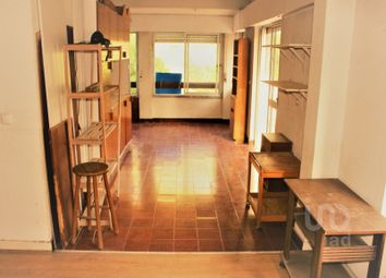Thumbnail 1 bed apartment for sale in Costa Da Caparica, Almada, Setúbal