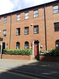 Thumbnail Office to let in 2 Lisbon Square, Leeds, West Yorkshire