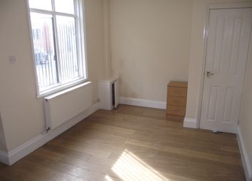 Thumbnail 2 bed town house to rent in Hall Street, Jewellery Quarter, Birmingham, Birmingham