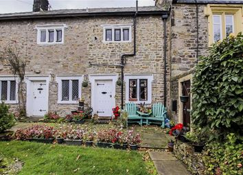 Thumbnail 1 bed cottage for sale in Poole End, Whalley, Clitheroe