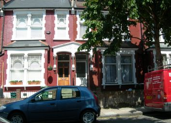 Thumbnail Room to rent in Harberton Road, Archway, London