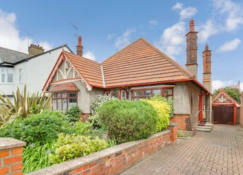 3 bed detached bungalow for sale in Madeira Avenue, Leigh-On-Sea, Essex SS9
