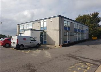 Thumbnail Commercial property for sale in Eastwood Health Centre, Nottingham Road, Eastwood, Nottingham