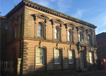 Thumbnail Office for sale in Dudley County Court - Former, Hagley Road, Stourbridge, West Midlands, UK