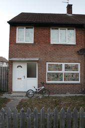 Thumbnail 3 bed semi-detached house to rent in Fellgate Avenue, Fellgate, Jarrow