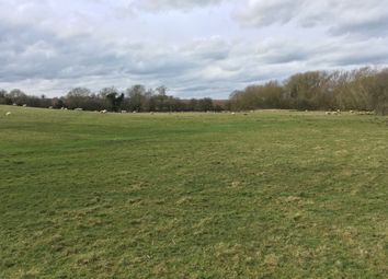 Thumbnail Land for sale in High Street, Welford