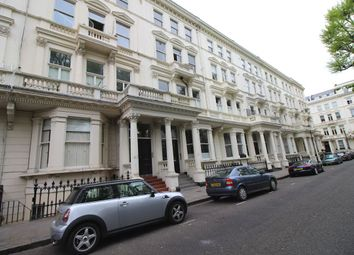 Thumbnail Studio to rent in Earls Court Square, Earls Court