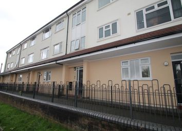 Thumbnail 2 bed flat for sale in Hazelhurst Road, Ashton-Under-Lyne