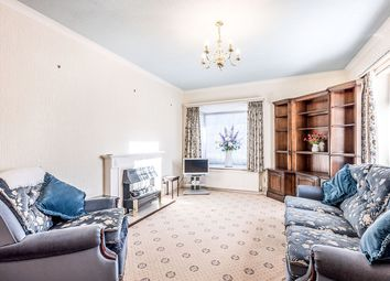 Thumbnail 3 bedroom bungalow for sale in Rhineland Way, Brickhill, Bedford