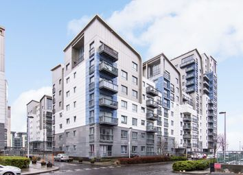 Thumbnail 2 bed flat for sale in Western Harbour Midway, Newhaven, Edinburgh