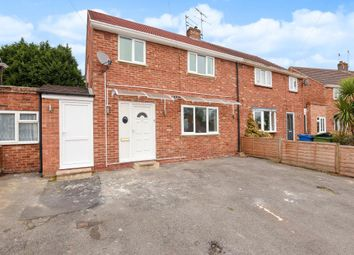 Thumbnail 6 bedroom detached house for sale in Ascot, Berkshire