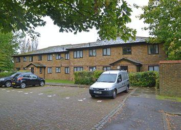 1 bed flat to rent in Meresborough Road, Rainham, Gillingham ME8