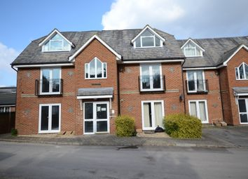 2 bed flat for sale in Greengates Court, Lundy Lane, Reading RG30