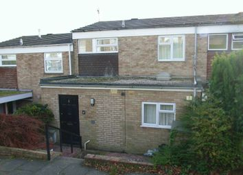 Thumbnail 5 bed terraced house to rent in Frencham Close, Canterbury