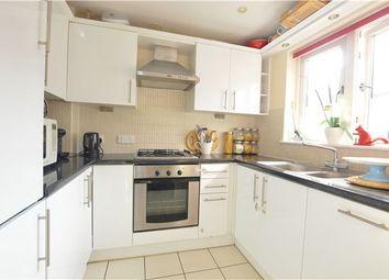 Thumbnail 3 bed semi-detached house for sale in London Road, Dunton Green, Sevenoaks, Kent