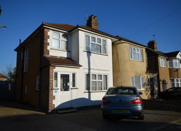 3 bed semi-detached house for sale in York Avenue, Stanmore HA7