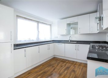 Thumbnail 3 bed flat for sale in Audley House, Campsbourne Road, London