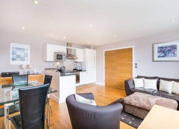 Thumbnail 3 bedroom flat to rent in Marsham Street, Westminster