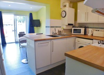 Thumbnail 3 bed property for sale in Villiers Road, Kingston Upon Thames
