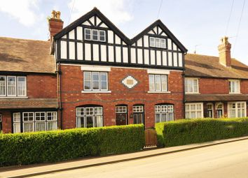 Thumbnail 3 bed terraced house for sale in Innage Lane, Bridgnorth