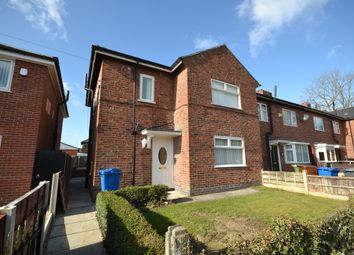 Thumbnail 3 bed semi-detached house to rent in Cedar Avenue, Lowton, Lowton