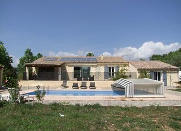 Thumbnail 4 bed villa for sale in Besse-Sur-Issole, Var, France