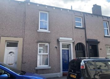 Thumbnail 2 bed terraced house to rent in Charles Street, Carlisle