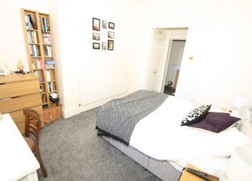 Thumbnail 2 bed flat to rent in Eslington Terrace, Jesmond