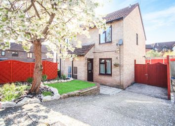 Thumbnail 2 bed end terrace house for sale in Blake Street, Monmouth