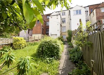 Thumbnail 1 bed flat for sale in Lansdown, Stroud, Gloucestershire