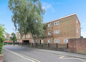 Thumbnail 3 bed flat for sale in Marcus Street, Stratford, London
