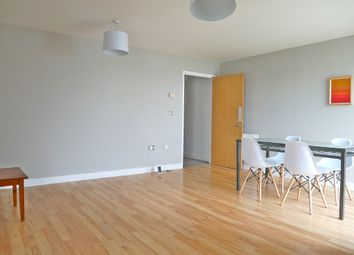 Thumbnail 2 bed flat for sale in Wyatt Point, Erebus Drive, London