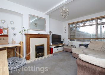 Thumbnail 4 bed property to rent in Old Shoreham Road, Hove