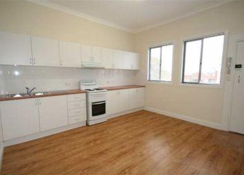 Thumbnail 1 bed flat for sale in Fulmer Corner, Gerrards Cross, Buckinghamshire