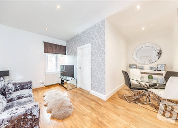 Thumbnail 1 bed flat for sale in Westmoreland Avenue, Hornchurch