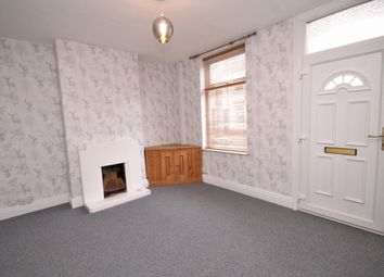 Thumbnail 2 bedroom terraced house to rent in Arden Street, Atherstone
