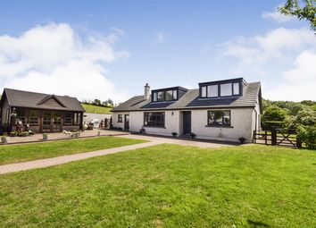 Thumbnail 3 bed property for sale in Eagleghyll Farm, Flimby, Maryport