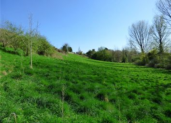 Thumbnail Land for sale in Brinsley Close, Sturminster Newton, Dorset