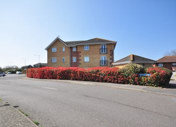 2 bed flat to rent in Pepys Court, Wickford SS12