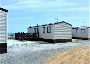 Thumbnail 3 bed mobile/park home for sale in Crete Mobile Home Park, Chania, Crete, Greece