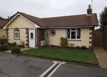 Thumbnail 2 bed bungalow for sale in The Mews, Bembridge