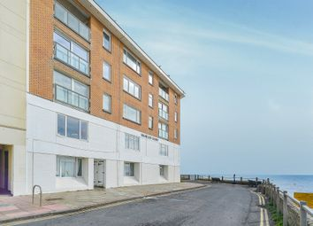 Thumbnail 2 bed flat for sale in High Street, Rottingdean, Brighton