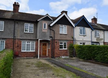 Thumbnail 3 bed property for sale in Lloyd Street, Hereford, Hereford, Herefordshire